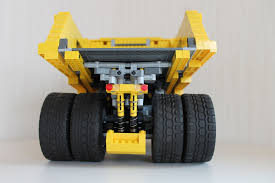 LEGO Ideas - Lego CAT Mining Truck 797F Motorized Lego Ideas Lego Cat Ming Truck 797f Motorized City 60186 Heavy Driller Purple Turtle Toys Australia Brickset Set Guide And Database How To Build Custom Set Moc Youtube 4202 Muffin Songs Toy Review Katanazs Most Recent Flickr Photos Picssr Technic 42035 Factory 2 In 1 Ebay Toysrus Big