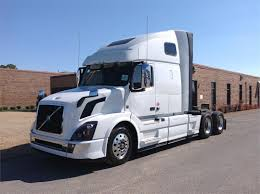 Trucks For Sales: Trucks For Sale Memphis Tn