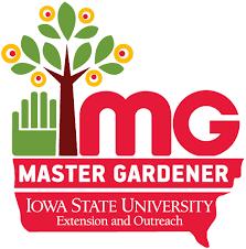Master Gardener VRS Volunteer Reporting System