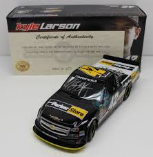 Kyle Larson Autographed 2014 Parker Store Truck 1:24 Nascar Diecast Tlg To Sponsor Hurricane Express Event Featuring Parade Of Trucks 42016 Chevrolet Silverado 1500 1500hd 2500hd 3500hd Nodrill Larson Hyundai Tacoma Puyallup Auburn Dealer Peterbilt Of Springfield The Group Kyle 2014 Cartwheel Truck Autographed 124 Nascar Diecast Mike Thurston Vp Linkedin Used Kia For Sale In Wa Ram Dodge Featured Chrysler Jeep Cars For Semi Trailers Sioux Falls New 2019 Laramie