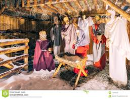 Wax Statues With Jesus Christ Birth Stock Photo - Image: 61379723 Jesus In A Manger Stock Photo Image Of Infant 1516894 Christmas Nativity Birth Stock Photo 19534324 Scene Baby Mary Joseph Photos Christ Manger Holy Vector 749094706 Scene Wikipedia And Bethlehem The Nathan Bonilla Traditional Christian At Night Under Fog 60391405 Born The Barn Youtube
