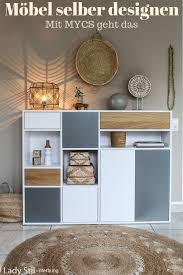 werde zum designer designer werde wohnzimmer einrichten