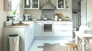 refaire la cuisine refaire sa cuisine sans changer les meubles relooking cuisine la