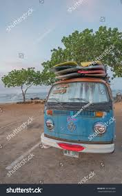 Honolulu Hawaii USA Oct 1 2016 Stock Photo (Edit Now) 491603605 ... Enterprise Moving Truck Cargo Van And Pickup Rental E Z Haul Leasing 23 Photos 5624 Daniel K Inouye Intertional Airport Car Rentals Home Opens First Hawaii Location Wwwpenske With Liftgate Vans Jn Honolu Usa Oct 1 2016 Stock Photo Edit Now 4913605 Rent Toyota Tacoma Trd Offroad In Oahu For 109