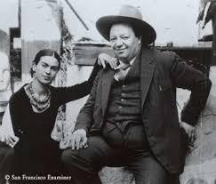 Diego Rivera Rockefeller Mural by Biographies Of Hispanic Artists Lisa U0027s History Room