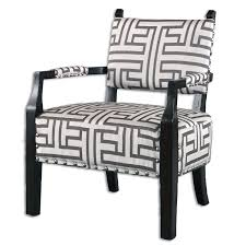 Terica Dark Gray And Off-White Geometric Accent Chair Coaster Fniture Off White French Script Accent Chair Adwisly Amazoncom Safavieh Normal Offwhite Samdecors Sky Wing Off Design Lounge Cafetaria Patio Solid Wood Walnut Finish Legs Trends And Adele Country Myco 8762 8760 Rustic Cotton Arm Oadeer Home Kitchen Ding Casual Couture High Line Collection Alena Polyester Blend