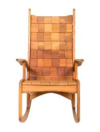 Vermont Rocking Chair – Truckersgroup.co