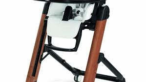 Peg Perego High Chair Siesta Cover by 100 Peg Perego High Chair Siesta Beautiful Peg Perego