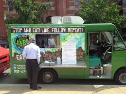 Lilypad On The Run, Washington DC - Food Trucks | Food Trucks Of The ... The Batman Universe Warner Bros Food Trucks In New York Washington Dc Usa July 3 2017 Stock Photo 100 Legal Protection Dc Use Social Media As An Essential Marketing Tool May 19 2016 Royalty Free 468909344 Regs Would Limit In Dtown Huffpost And Museums Style Youtube Tim Carney To Protect Restaurants May Curb Food Trucks Study Is One Of Most Difficult Places To Operate A Truck Donor Hal Farragut Square 17th Street Nw Tokyo City Roaming Hunger