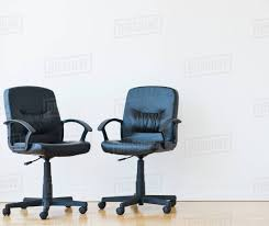 Studio Shot Of Two Black Office Chairs Stock Photo Building A Home Recording Studio Chair Say And Sound Spacious Furnished Radio Table Office Chairs Sofa Vion Mesh Transitional Series Supra X Rolling Scene With Coaster Fniture Fnitureall Corrigan Designs Ashwood 18700 Products The Best Office Chair Of 2019 Creative Bloq Fantastic Mixing Charming Best Plans Cosm Designed By 75 For Herman Miller Takes Us 6599 Fashion Mid Back Height Adjustable Armless Basic Faux Leather Computer Task 360 Degree Swivelin Conch Ding Armrests In Metal Sled Base Porro