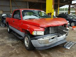 Salvage 1999 Dodge RAM 1500 Truck For Sale Rebeluserhotrods Duffins Auto Salvage Chevy Truck At Pistons Custom Pickup Truck Car Scale Models Pinterest Salvage 2015 Gmc Sierra Denali K2500 Diesel 4x4 Bidgodrivecom 2005 C4c8500 For Sale Hudson Co 192291 1931 Model A Ford Pickup Budd Cab And Cars 1965 Series 1000 C10 Longbed Cars For Sale Mp15382 1993 Toyota 4wd 30 5mt 82246miles Elmers 2003 2500 Hd Beast 1986 F8000 Single Axle Dumping Flatbed By Arthur 2006 Dodge Ram 1500 Regular Cab Irregular Photo Image Parts Trucks 2011 Pickup Youngs Center Flashback F10039s New Arrivals Of Whole Trucksparts Or
