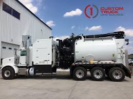 Custom Truck One Source Forms Strategic Partnership With Tornado ... About Transway Systems Inc Custom Hydro Vac Industrial Municipal Used Inventory 5 Excavation Equipment Musthaves Dig Different Truck One Source Forms Strategic Partnership With Tornado Fs Solutions Centers Providing Vactor Guzzler Westech Rentals Supervac Cadian Manufacturer Vacuum For Sale In Illinois Hydrovacs New Hydrovac Youtube Schellvac Svhx11 Boom Operations Part 2 Elegant Twenty Images Trucks New Cars And Wallpaper