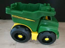 Mega Bloks John Deere Dump Truck | In Neath, Neath Port Talbot | Gumtree Ertl John Deere 400d Adt Dump Truck Nib 150 Scale 2300 Pclick John Deere Toys Monster Treads At Toystop Toys Mascor Online Clothing And Gifts Automotive Tractor Dump Truck Motorized Movement Up And Mega Bloks From Youtube Plastic Toy Front Loader 25 Similar Items Articulated Trucks For Sale Us 38cm Big Scoop Big W 150th High Detail 460e Adt New Preschool Spring A Sweet Potato Pie Yellow 3d Cgtrader Toy Vehicles
