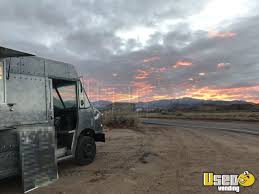 Freightliner Coffee Truck For Sale In New Mexico Home 2001 Freightliner Fld128 Semi Truck Item Da6986 Sold De Commercial Vehicles For Sale In Denver At Phil Long Old Pickup Trucks For In New Mexico Inspirational Semi Tractor 46 Fancy Autostrach Grove Tm9120 Sale Alburque Price 149000 Year Bruckners Bruckner Truck Sales Used Forklifts Medley Equipment Ok Tx Nm Brilliant 1998 Peterbilt 377 Used Chrysler Dodge Jeep Ram Dealership Roswell 1962 Chevy Truck For Sale Russell Lees Road