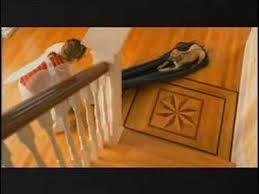 Schmidt Custom Floors Loveland Co by Van Camp U0027s Quality Hardwood Floors Youtube