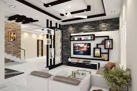 100 Interior Designers Homes Home In Ernakulam Creo By Creo