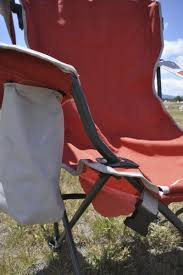 Sport Brella Chair Recliner by Sport Brella Recliner Review Outdoorgearlab