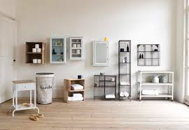Full Size Of Bathroomcrate Shelves Bathroom And Barrel Two Small Wooden Crates From Michaels
