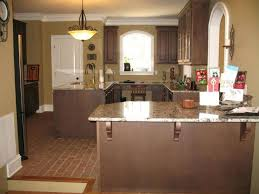 discount kitchen cabinets raleigh nc with 4 narcisperich