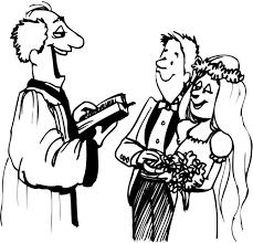 Wedding Clip Art Holidays 2