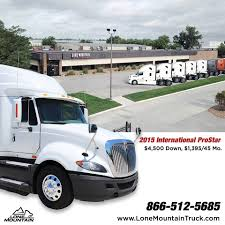 Lone Mountain Truck Leasing - Home   Facebook New Deliveries Deep South Fire Trucks Ram 1500 For Salelease Del Rio Tx Country Chrysler Jeep Ford Dealership In Denver Co Barbees Freeway Inc 2015 Intertional Prostar Lone Mountain Truck Leasing Youtube Larry H Miller Dodge Alburque On Twitter Own Your Own 2019 Volvo Work Better Sleep 2018 Kenworth W900l