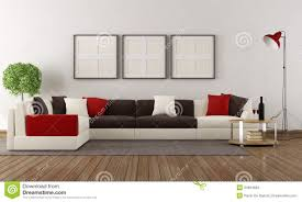 Living Room Corner Decoration Ideas by Coolest Corner Sofa Living Room For Your Home Design Ideas With