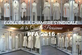 chambre syndicale de la haute couture parisienne fashion chambre syndicale de la couture parisienne ecscp