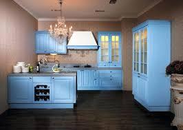 ikea blue kitchen cabinets ikea blue kitchen cabinets blue kitchen cabinets yellow walls