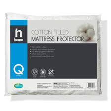 Kmart Christmas Tree Skirt by Cotton Filled Mattress Protector Queen Bed Kmart
