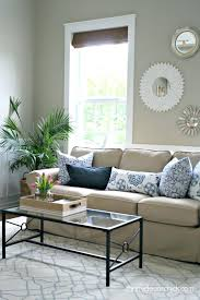 beige and blue living room ideas blue impressive light
