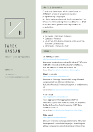 My Resume As A Developer, I Made With Canva For Simplicity ... Bad Resume Sample Examples For College Students Pdf Doc Good Find Answers Here Of Rumes 8 Good Vs Bad Resume Examples Tytraing This Is The Worst Ever High School Student Format Floatingcityorg Before And After Words Of Wisdom From The Bib1h In Funny Mary Jane Social Club Vs Lovely Cover Letter Images Template Thisrmesucks Twitter