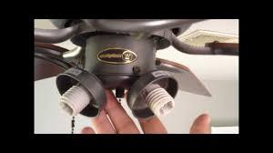 Hampton Bay Ceiling Fan Motor Wiring Diagram by Hampton Bay Ceiling Fans Collection Fan Speed Switch Wiring