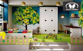 chambre garcon 3 ans chambre chambres enfants chambre enfant chambres et