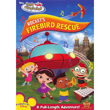Little Einsteins: Rocket's Firebird Rescue | Products | Pinterest ... Sea With The Squidward By Bigpurplemuppet99 On Deviantart Disney Little Eteins Rocket Ship Toy And 47 Similar Items My Masterpiece For Kids Youtube Similiar Dvd Keywords Amazoncom The Christmas Wish Pat Musical Rockin Guitar Music Disneys Race Space 2008 Ebay Pat Rocket Paw Patrol Rescue Annie From Peppa 3d Cake Singapore Great Space Race A Fire Truck Rockets Blastoff Trucks
