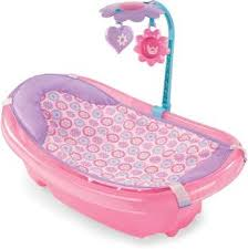 Portable Bathtub For Adults Online India by Online Shopping India Buy Mobiles Electronics Appliances