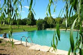 st remy de provence chambre d hotes cottage bed breakfast in remy de provence