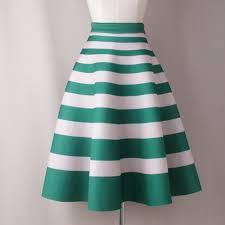 popular full green skirt buy cheap full green skirt lots from