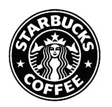 STARBUCKS COFFEE European Union Trademark Information