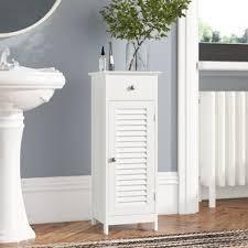 badezimmerschränke badregale schmal zum verlieben