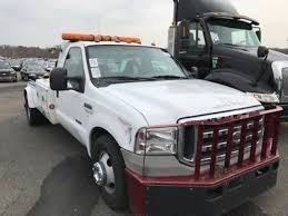 100 Ford Tow Trucks For Sale In Maryland Used On Buysellsearch