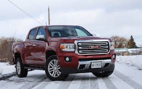 2016 GMC Canyon SLT Duramax Diesel: Efficiency Comes At A Price ... 2007 Chevrolet Silverado 2500hd 4x4 Crewcab Lifted Duramax Diesel 2016 Gmc Canyon First Test Review Allnew Intake System Feeds On 2017 Hd Chevy Whats The Difference Lb7 Lly Lbz Lmm History Of Engine Power Magazine 2003 Duramax Diesel Chase Truck Set Up Pinterest 2011 Lml Gm Trucks Why The 2015 Duramax Is Best Diesel Truck Youtube Lighter 2019 1500 Offers 30l Colorado Zr2 To Include