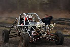 Free Images : Car, Jeep, Race, Sports, Buggy, Local, Motorsport, Go ... Berg Pedal Go Karts German Cars For All Ages China Monster Spning Car Mini Cheap Electric Racing Sale Best Truck Kart 65 Hp Motor Sale Monster Truck Go Kartmade By Carter Brothers In The 1980s Pimped Hot Kits For With Engine Buy Saratoga Speedway Your 1 Family Desnation On Vancouver Island 217s Bfr Limited Edition Ebay Slipstream Childrens Kids Hand Brake Steel Frame 5 Free Images Car Jeep Race Sports Buggy Local Motsport Go Review In 2018 Adult Fast But Not Furious Carsmini Volare Big With Pneumatic Tires