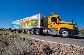100 Penske Truck Rental Phoenix Az Local Brewers Team To Make Beer From Reclaimed Wastewater