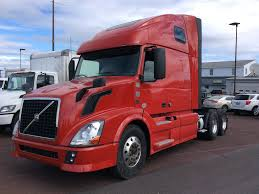 TRUCKS FOR SALE IN NJ Tractors Trucks For Sale Volvo Cars In Elizabeth Nj Used On Buyllsearch Kenworth New Jersey Lvo Trucks For Sale In 2018 Kia Sorento For In Oklahoma City Ok Boomer Mack Tandem Axle Daycabs Truck N Trailer Magazine Arrow Railcar Wikipedia Used Daycabs 2015 Freightliner Scadia Tandem Axle Daycab Sleepers Kenworth Sleepers