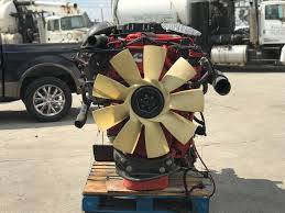 100 Turbine Truck Engines USED TRUCK ENGINES FOR SALE
