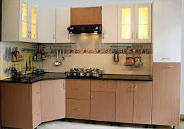 100 Modern Kitchen Small Spaces Cabinet For Design Interior Space Post