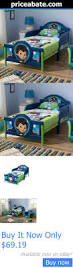 Thomas The Tank Engine Toddler Bed by Best 25 Disney Toddler Bed Ideas On Pinterest Tutu Bed Skirts
