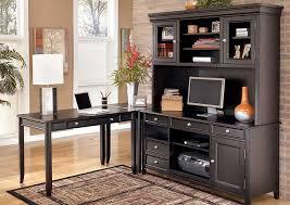 Atlantic Bedding And Furniture Nashville Tn by 10 Nashville Furniture Carehouse Info