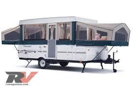 100 Truck Tent Camper Trailers Buyers Guide RV Magazine
