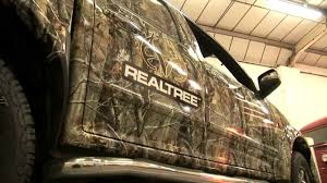 Awesome Realtree Camo Truck Wraps! - YouTube Car Wrapping Vehicle Wraps Vinyl Camo Wrap Lettering Jhm Truck Camowraps Realtree Carpet And Rug Accsories Mossy Oak Graphics Oukasinfo Various Colors Pixel Film With Air Releas Zilla Polygon Diy Kit Atypical Designs Standardsize Premium 424401 At Fallout Rocker Panel Speed Demon Wrapsspeed Atv Camo Wrap Kits Compare Prices Nextag Kryptek Decals Cmyk Grafix Store
